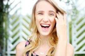 Abby Ohlin