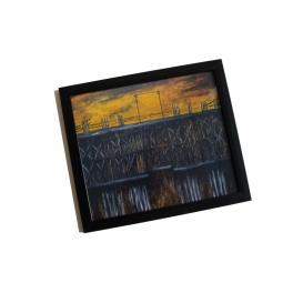 BFN000 (38/33 cm)
