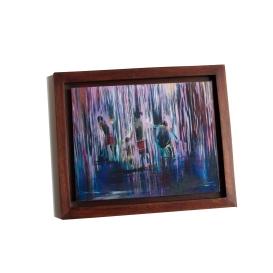 BWL000 (31/26 cm) $120
